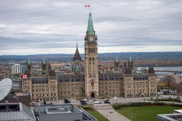 Chatham man admits to threatening to blow up Parliament