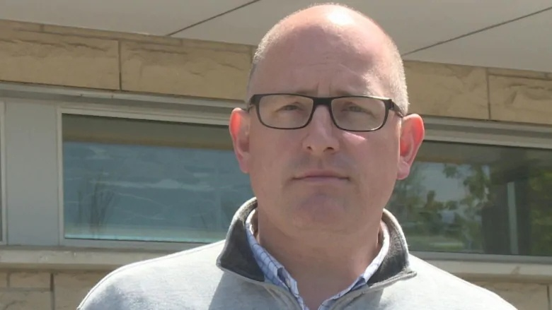 Mayor Dilkens weighs in at Ganatchio Trail murder trial; some legal experts ask why